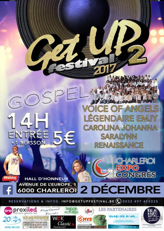 Get-UP-Festival2.jpeg