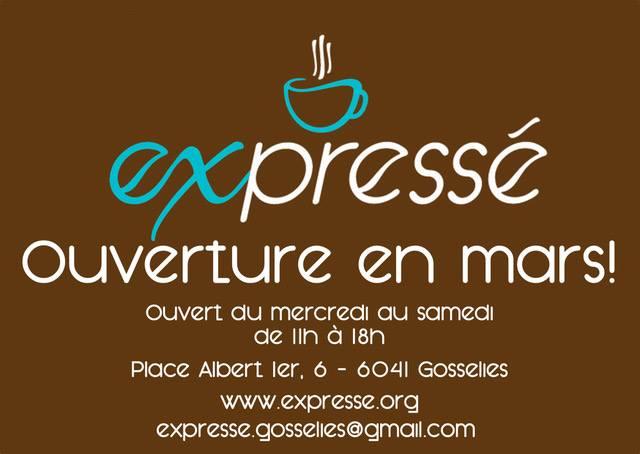 expressé2.jpg